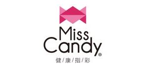 糖果小姐/MISSCANDAY
