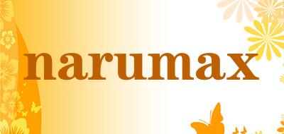 narumax