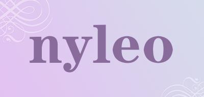 nyleo