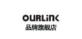 ourlink