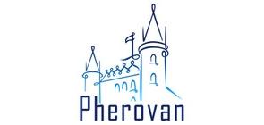 pherovan