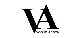 VOGUEACTION