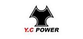 Y.C POWER