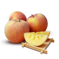 阿克苏苹果十大品牌排行榜