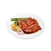 腌牛肉十大品牌排行榜