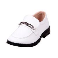 白皮鞋十大品牌排行榜