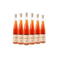 半甜型樱桃酒十大品牌排行榜