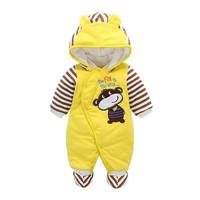 宝宝服装十大品牌排行榜