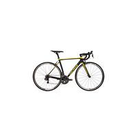 变速自行车十大品牌排行榜
