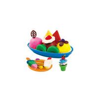 冰激凌玩具十大品牌排行榜