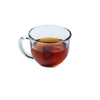 伯爵茶十大品牌排行榜
