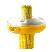 剥玉米器十大品牌排行榜