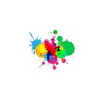 彩色墨水十大品牌排行榜