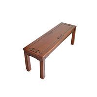长木凳十大品牌排行榜