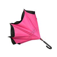 车载雨伞十大品牌排行榜