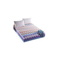 床罩保护套十大品牌排行榜