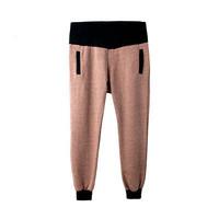 纯棉孕妇裤十大品牌排行榜