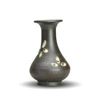 粗陶花瓶十大品牌排行榜