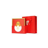 诞生礼盒十大品牌排行榜