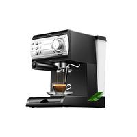 滴滤挂式咖啡十大品牌排行榜