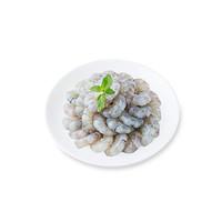 冻虾十大品牌排行榜