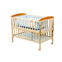 多功能婴儿床十大品牌排行榜