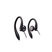 耳挂耳机十大品牌排行榜
