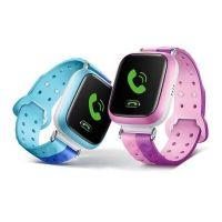 儿童电话手表十大品牌排行榜