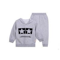 儿童服装十大品牌排行榜