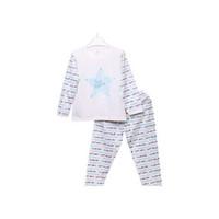 儿童空调睡衣十大品牌排行榜