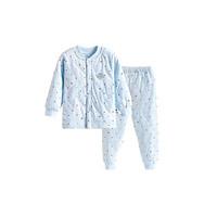儿童内衣裤十大品牌排行榜