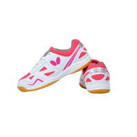儿童乒乓球鞋十大品牌排行榜
