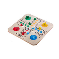 儿童棋类十大品牌排行榜