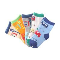 儿童中筒袜十大品牌排行榜