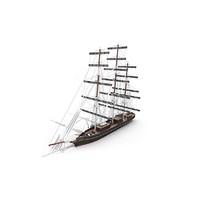 帆船模型十大品牌排行榜