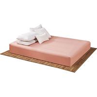 防水床垫十大品牌排行榜