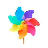 风车玩具十大品牌排行榜