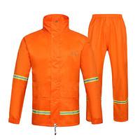 分体式雨衣十大品牌排行榜