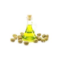 橄榄油护肤十大品牌排行榜