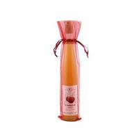 干型樱桃酒十大品牌排行榜
