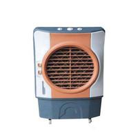 工业空调扇十大品牌排行榜