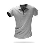 工作衫十大品牌排行榜