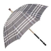 拐杖伞十大品牌排行榜