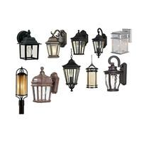 古典灯具十大品牌排行榜