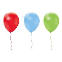 氦气球十大品牌排行榜