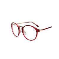 韩版眼镜框十大品牌排行榜