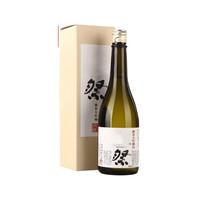 韩国烧酒十大品牌排行榜
