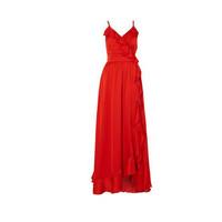 红婚纱十大品牌排行榜