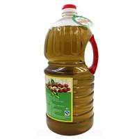 红椒麻油十大品牌排行榜