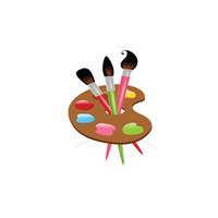 画画笔十大品牌排行榜